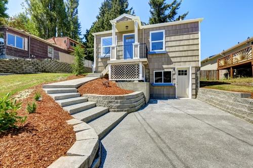 #1 Local Concrete Contractors Grossmont CA